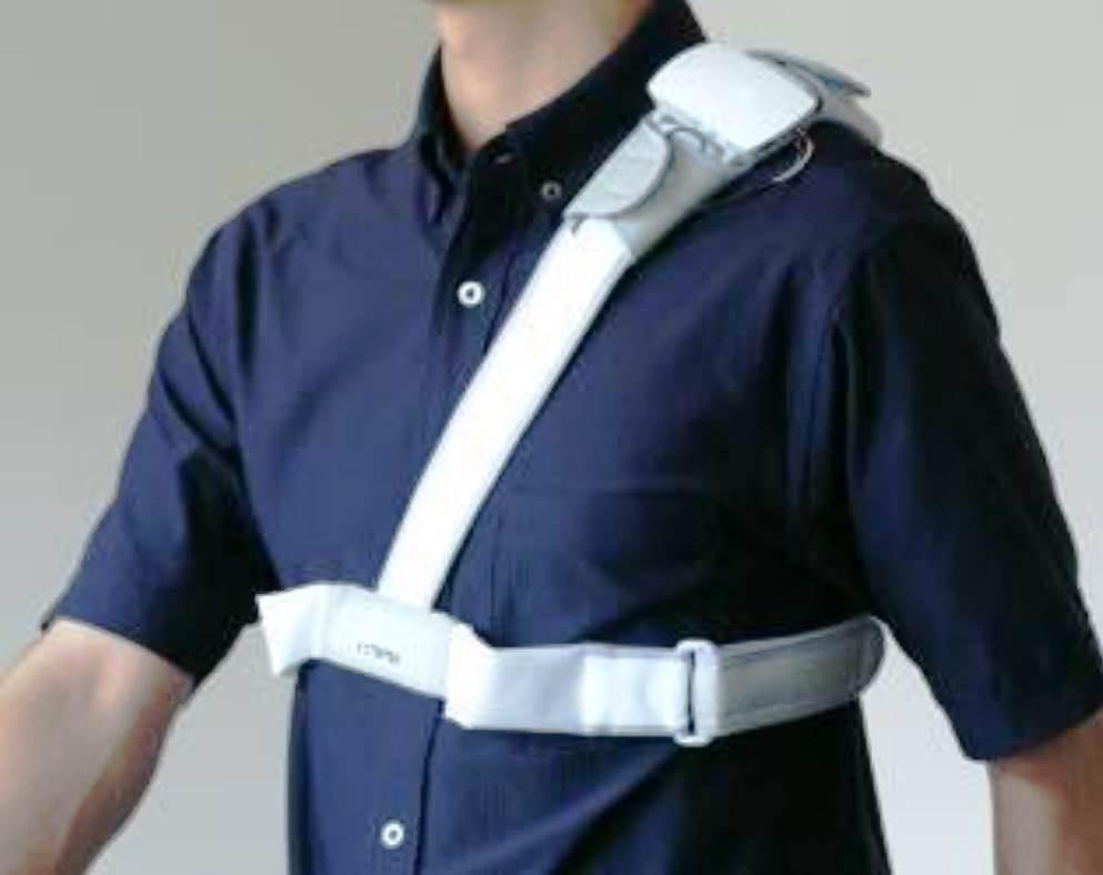 呼吸数計測ツール