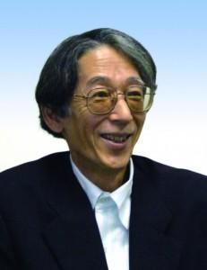 早川雅則社長