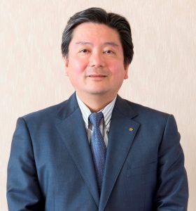 宮崎直樹社長