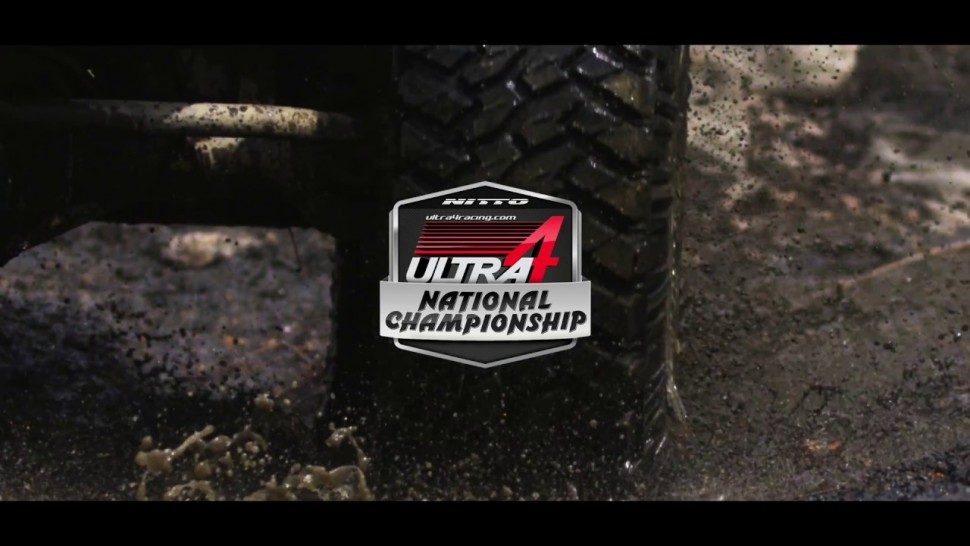 東洋ゴム動画 2018 Ultra4 Rock Krawler Showdown in Shamokin AOAA – Nitto Tire Sweep