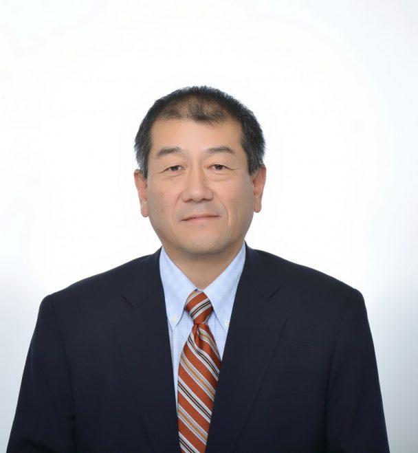 藤本健介氏