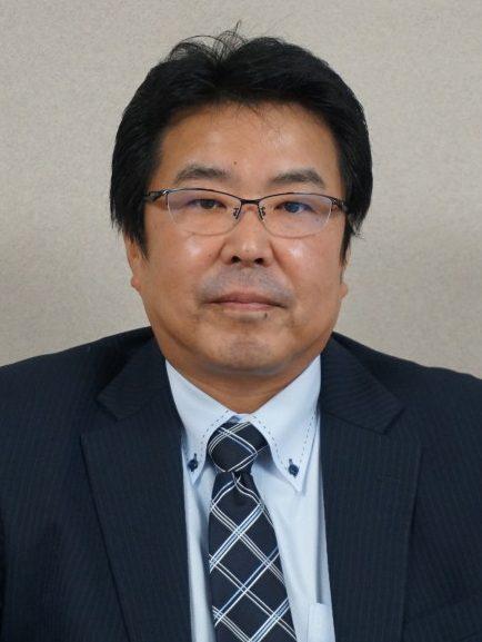 石塚委員長
