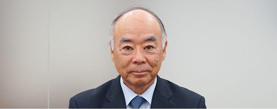 金陽社中田社長