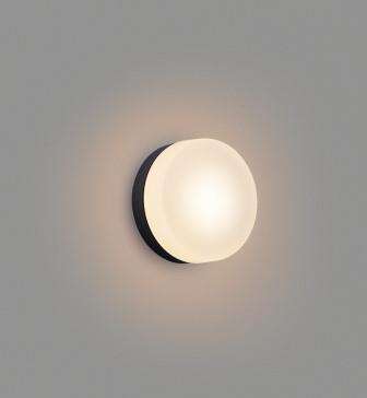 採用された照明セード