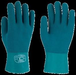 作業用手袋ニュートワロン
