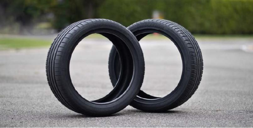 タイヤ軽量化新技術を開発 ブリヂストン 環境に貢献