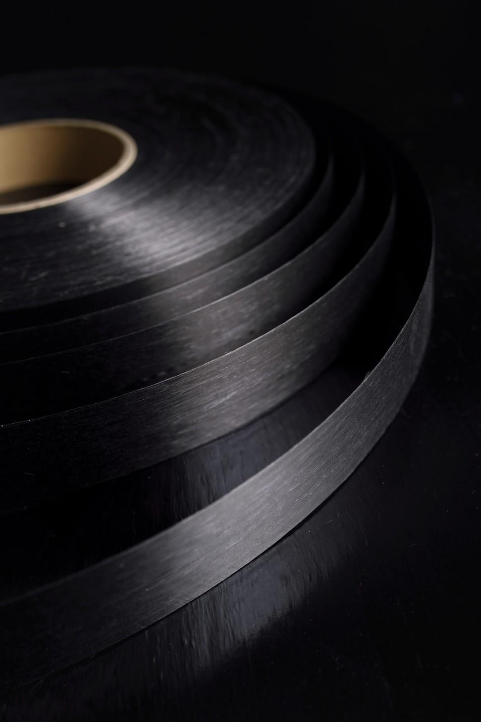 丸八のUDテープ