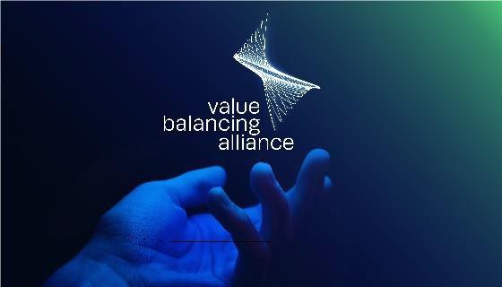 VBAウェブサイトイメージ