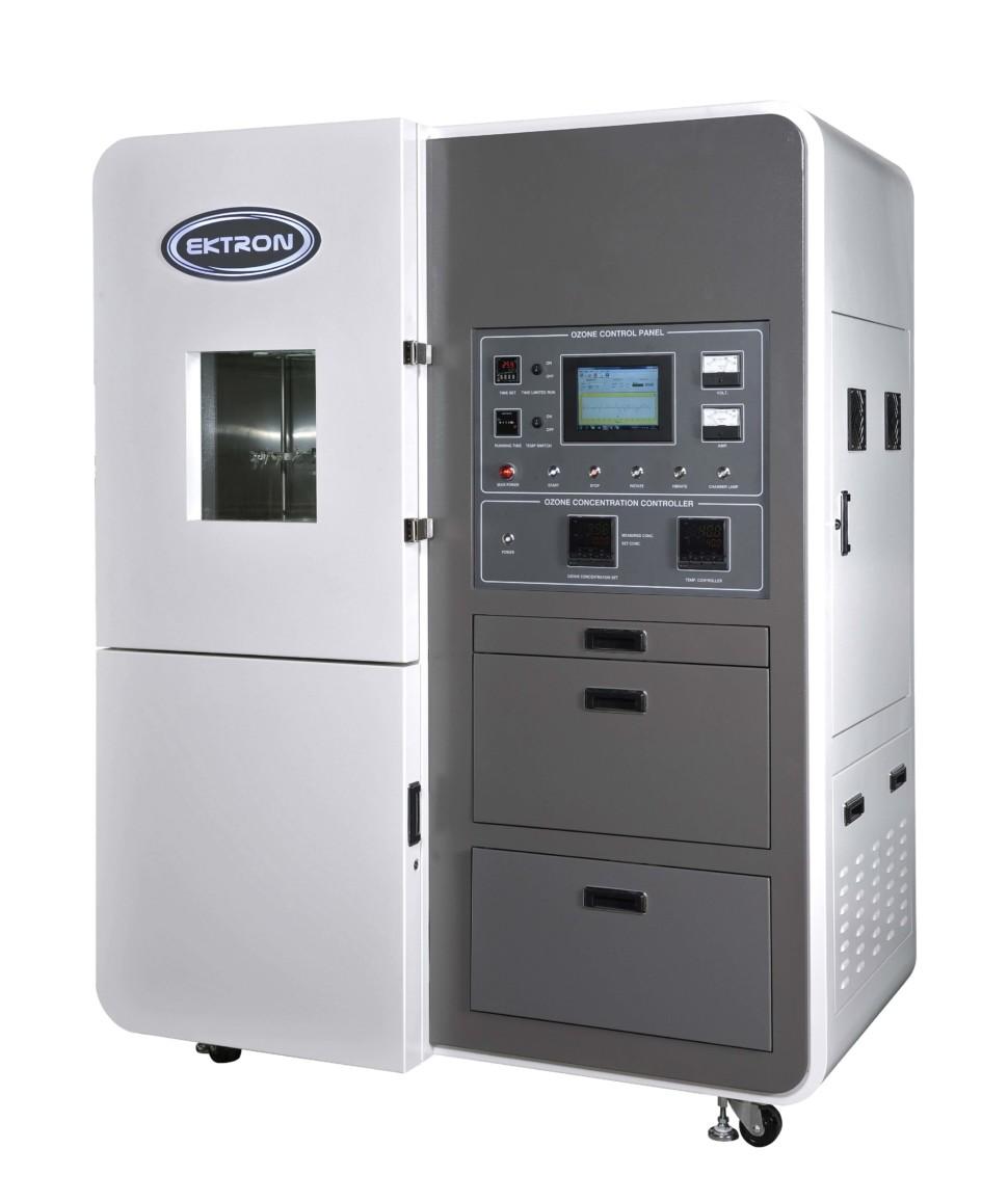 EKT-2003OZ-HCSSX