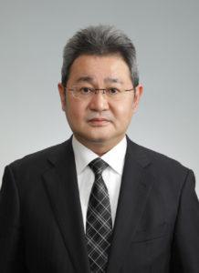 坂下尚彦新社長