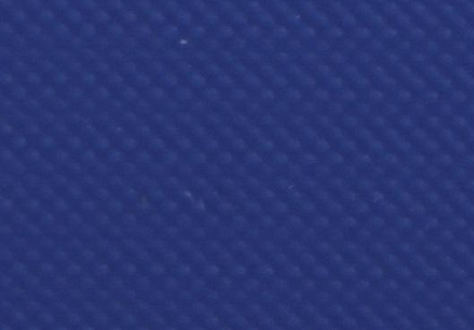 ベルト表面の凸型絞形状(拡大図2)
