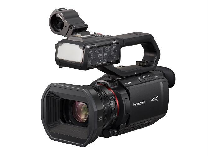 HC―X2000