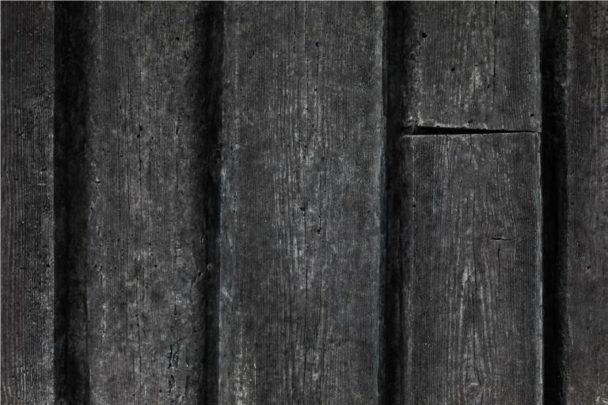 木材 の風合いを再現