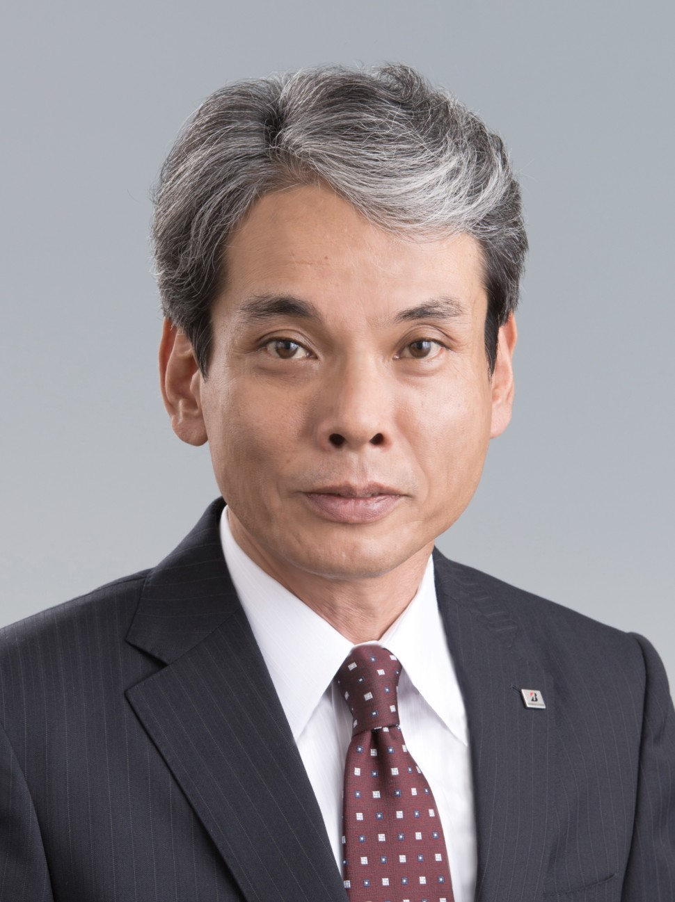 JATMA東新会長