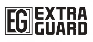 エクストラガードロゴ