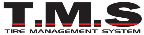 「TMS」のロゴ