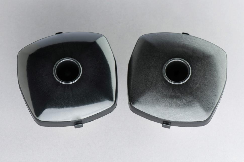 自動車内装の質の高い表面を可能にするUltramid