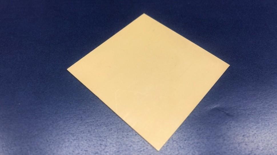 BN樹脂複合基板