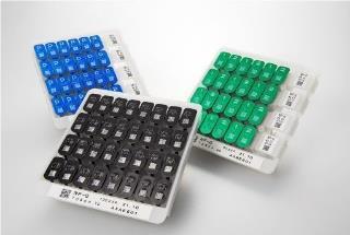 抗体検出試薬(NP-IgG)