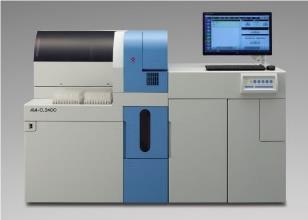 測定装置AIA-CL2400