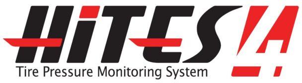 「HiTES4」のロゴ