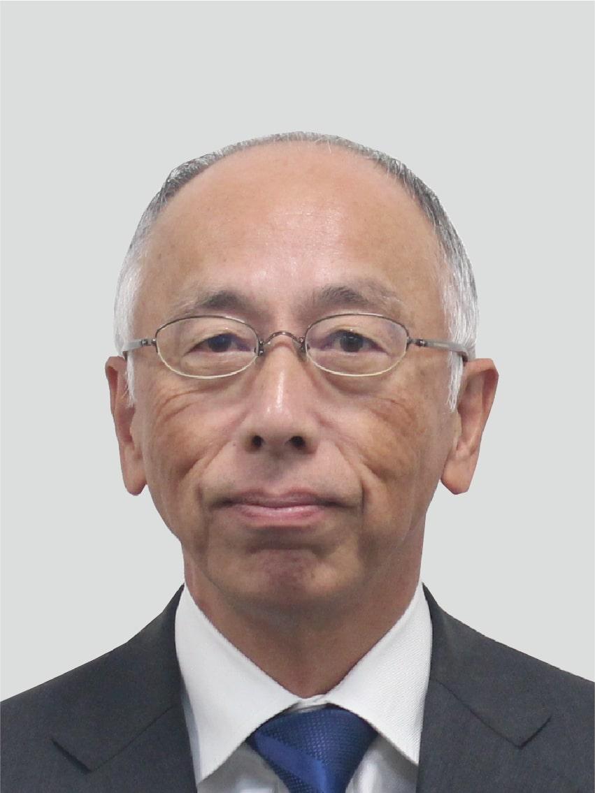 池田浩新社長