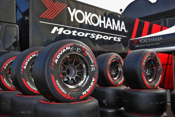 モータースポーツ活動計画を発表