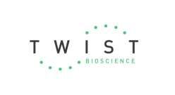 Twistロゴ