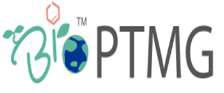 BioPTMGロゴ