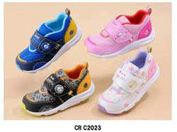 CR C2023