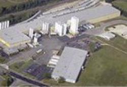 アドバンスドコンポジッツ・オハイオ工場