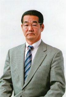 髙島理事長