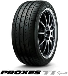 「PROXES T1 Sport」