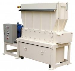 KR26機械